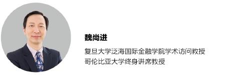 搜狗截图20191213192136.jpg