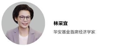 搜狗截图20191213192643.jpg