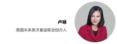 搜狗截图20191213192824.jpg