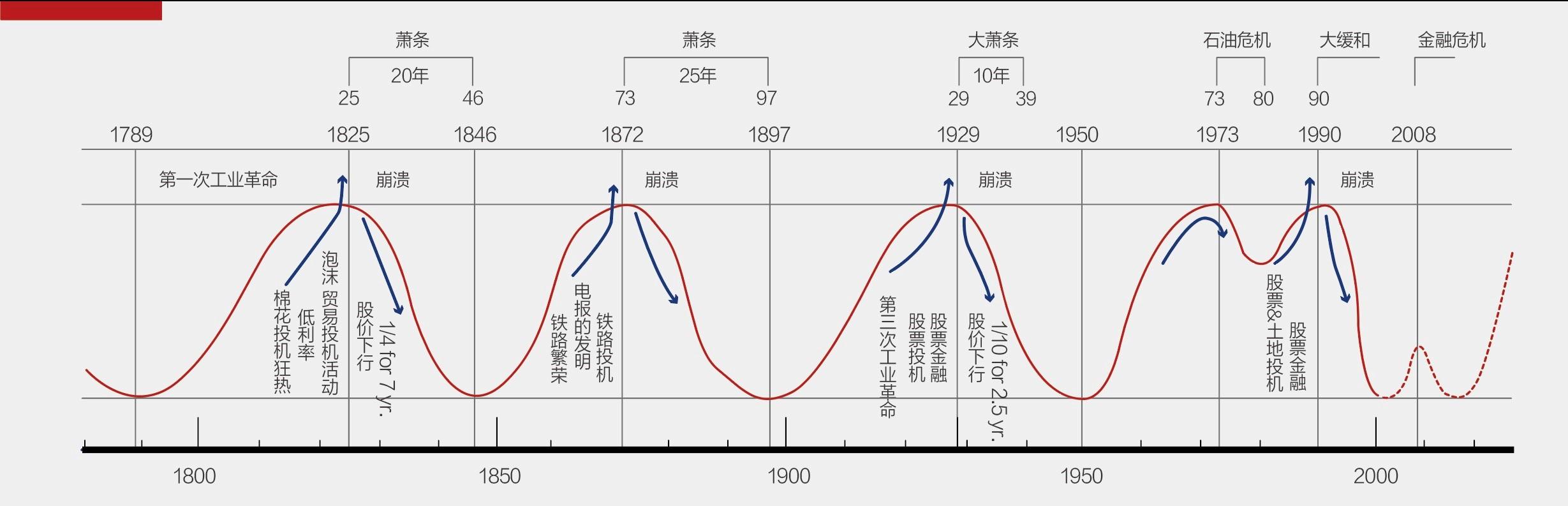 809-图4 - 副本.jpg